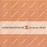 Pergamon Gallery